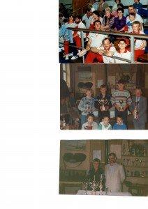 HISTORIQUE DU JAVELOT CLUB DE CALAIS img003-212x300