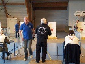 championnat du Pas de Calais  du 15 avril 2012 à Saint pol sur Ternoise 2012-04-15-17.21.04-300x225
